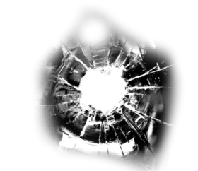 bullet_hole_PNG6061