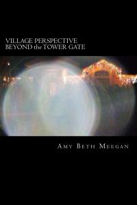 VILLAGE_PERSPECTIVE__Cover_for_Kindle may 24