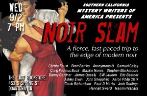 Noir-Slam-640-Big-Names